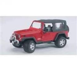 Mobil Desain - Merek Mobil Baru Ulasan: 2012 Jeep Wrangler Pentastar V6 Dengan Mesin